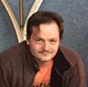 Marc Bielert
