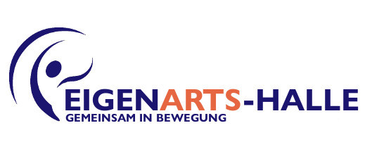 EigenArts - Halle